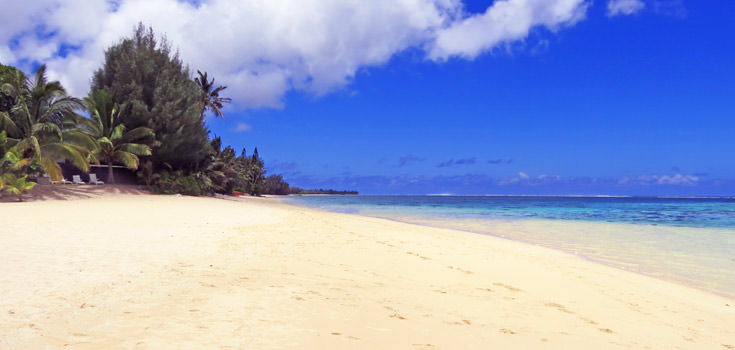 Cook Islands Honeymoon Guide Cook Islands Romantic