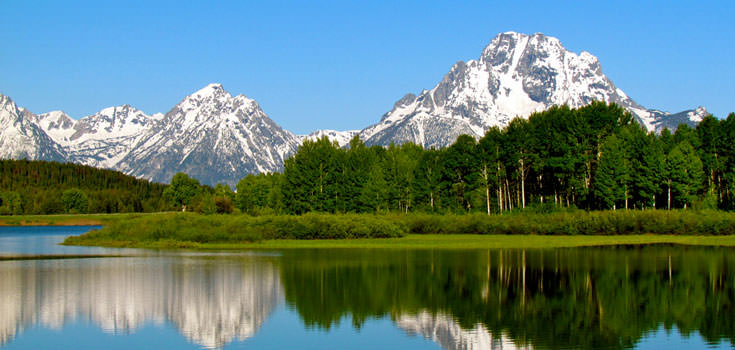 The Best of Big Sky Country Wyoming Romance Package