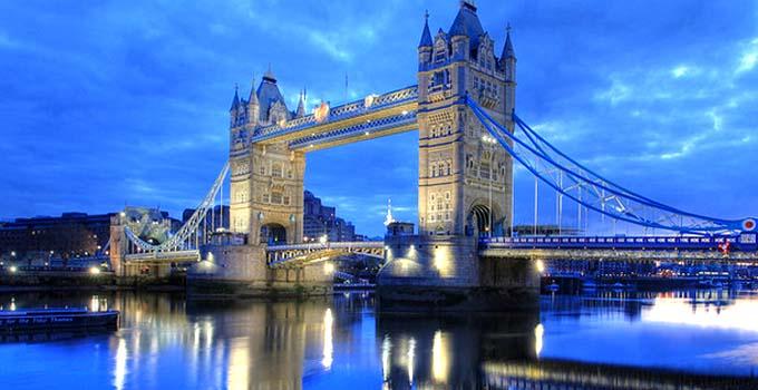 Honeymoon In London London Honeymoon Guide Amp Tour Packages