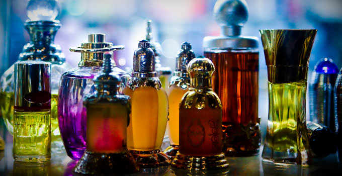 Perfumes For Her