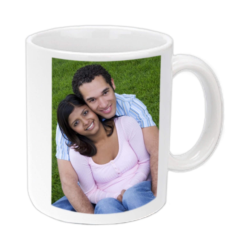 29 Wedding Night Gift Ideas For Husband