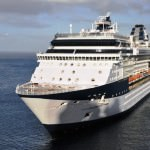 14 Nights Northbound Asian Allure Cruise by Celebrity Cruises