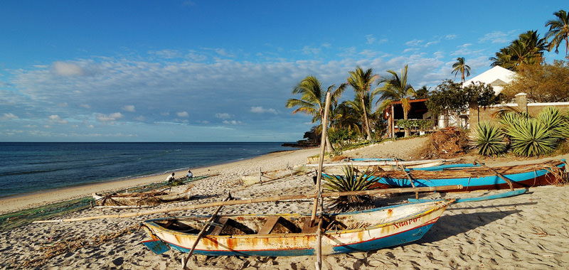 Honeymoon In Mozambique Mozambique Honeymoon Guide Amp Tour Packages