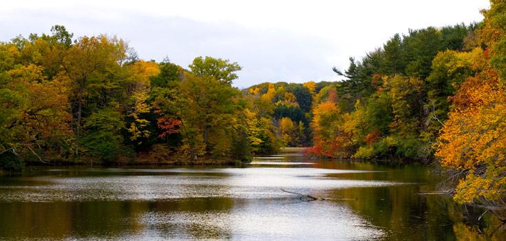Rochester Honeymoon Package 3 Days Romantic Honeymoon In Rochester New York