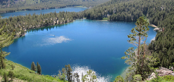 Honeymoon In Mammoth Lakes Mammoth Lakes Honeymoon Guide Amp Tour Packages