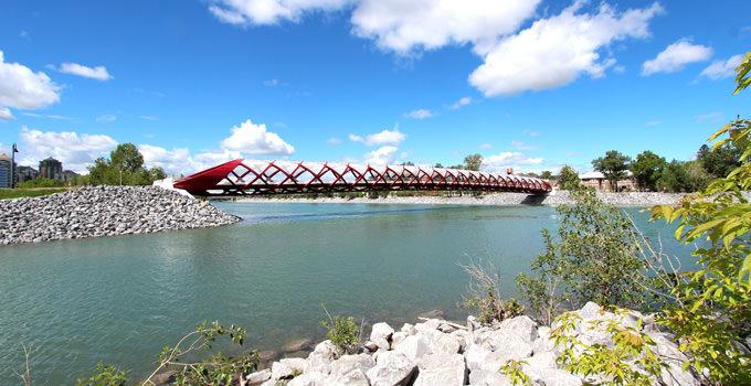Calgary Honeymoon Guide Calgary Romantic Travel Ideas