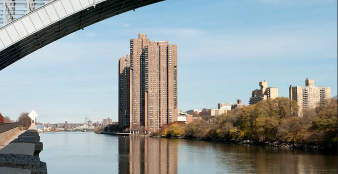 Bronx Honeymoon Guide Bronx Romantic Travel Ideas