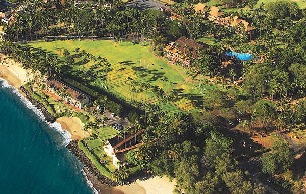 Aston Maui Lu Resort Kihei Honeymoon Packages In Aston Maui Lu Resort Kihei Reviews