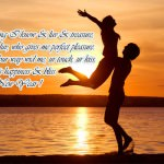 New Year Romantic Quotes and Greetings