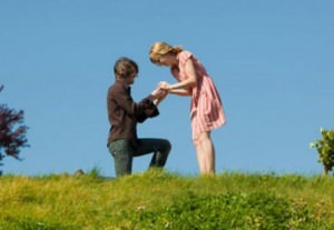 Propose Her