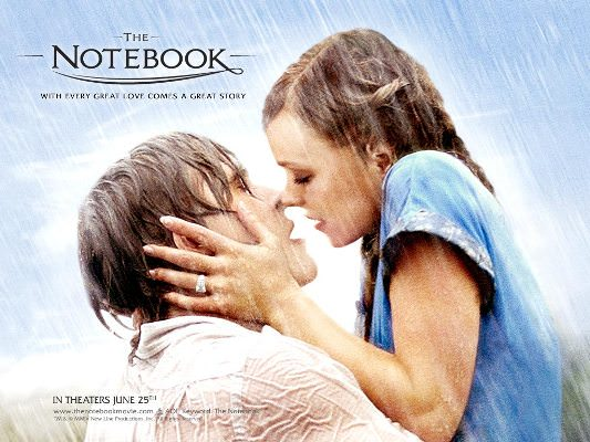 Top Romantic Movies To Watch This Valentine