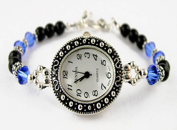 Wrist Watch For Girls