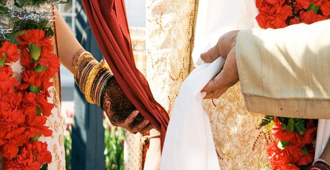 Top Destination Wedding Venues in Goa - Goa Wedding Destinations