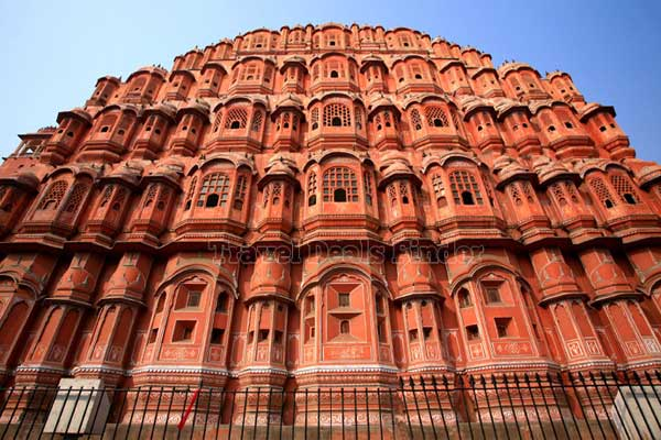 dating places in jaipur Historical places in jaipur: travel guide - get information on famous & tourism   festivals, sightseeing, maps & photos of jaipurhistorical places at travelindia com  scientists make dating profile for 'world's loneliest frog' in bolivia.