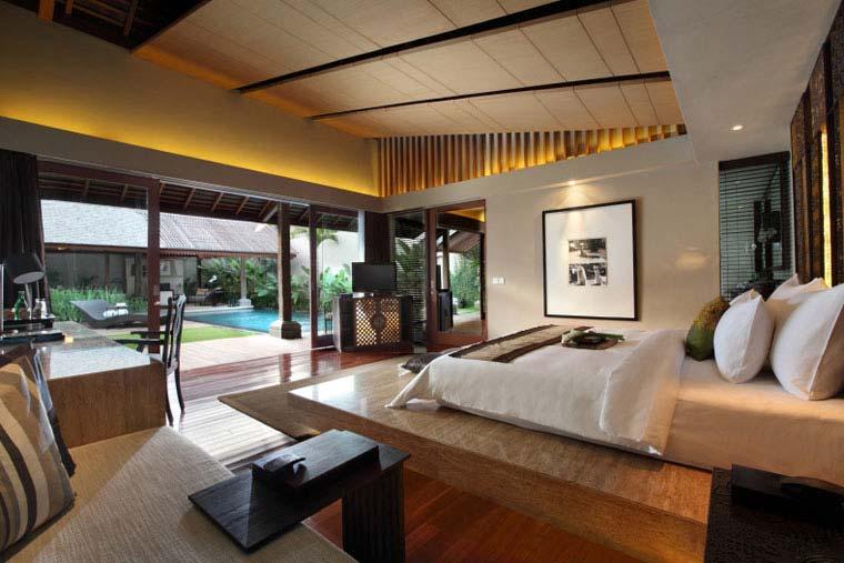 Hotel Ametis Villa