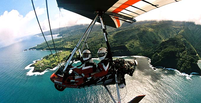 Romantic Things To Do In Maui Top Best Fun Things To Do