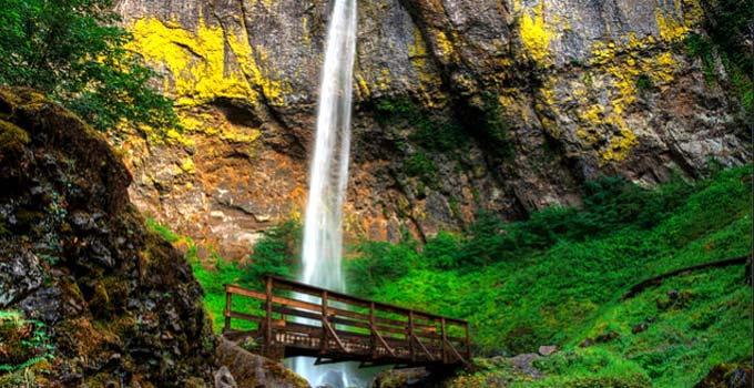 Romantic Things To Do In Oregon List Of Best Fun Things