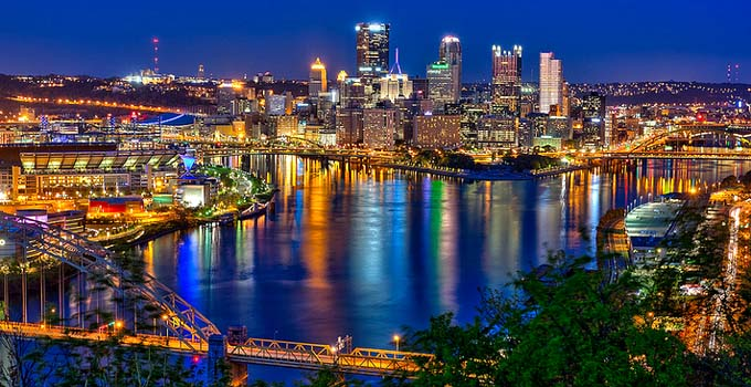 romantic things to do in pittsburgh top best fun things to do in pittsburgh pa this weekend. Black Bedroom Furniture Sets. Home Design Ideas