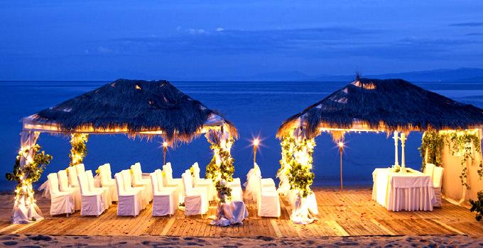 Skiathos Princess Resort, Greece