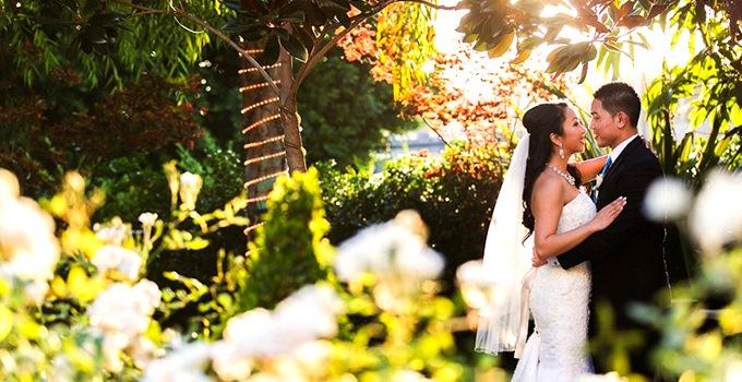 ... Destination Wedding - Top Destination Wedding Venues in California