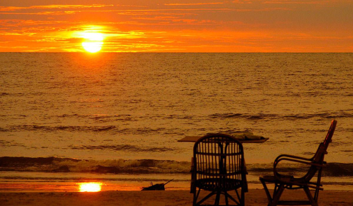 Beaches-of-Goa