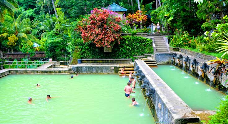 hot-springs-bali