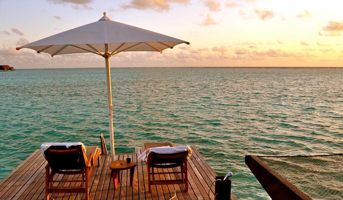 Asia top 10 honeymoon destinations best popular romantic for Top 10 honeymoon locations