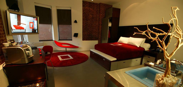 The Keating Hotel Reviews
