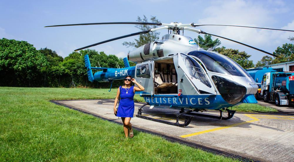 peninsula hong kong helicopter with Things To Do In Hong Kong on Inside The Peninsula Hotel S Exclusive China Clipper Lounge  ments 13959 moreover 406667 further Hongkong peninsula furthermore A Sl55BXq0RCycso5YkJx7bQ 3Aa 3A2607669133 F243535312 2Fco furthermore Peninsula Academy.