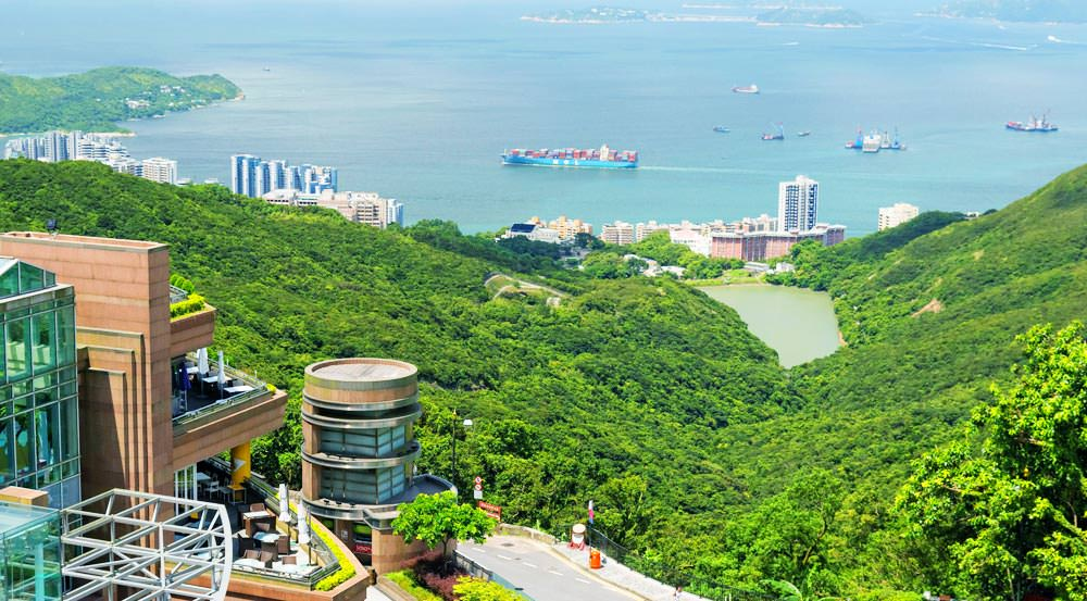 16 Best Romantic Things To Do In Hong Kong Activities Amp Attractions