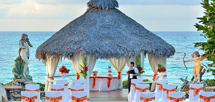 Cuba Destination Wedding Best Detination Wedding Ideas