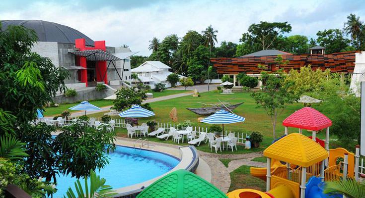 avenra garden hotel negombo reviews rooms online booking sri lanka