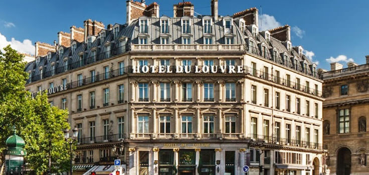 Hotel du casino paris 09