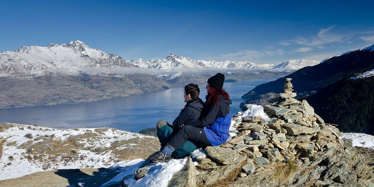Offbeat Wonders of World For Honeymoon