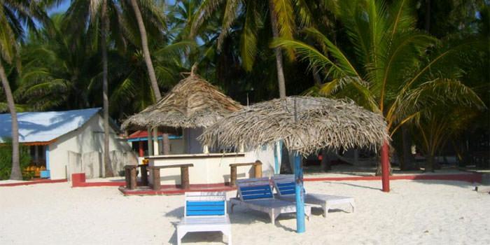 Agatti-Island-Beach-Resort