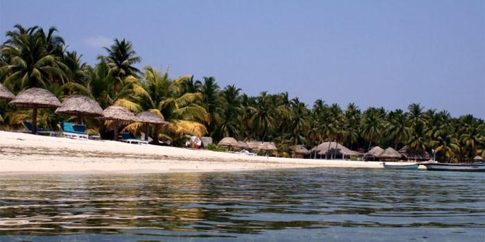 Bangaram-Island-Resort