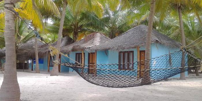 Coral-Beach-Resort-Kalpeni