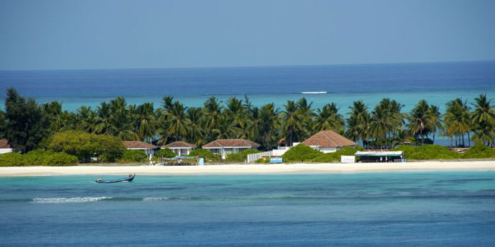 Kadmat-Island-Resort