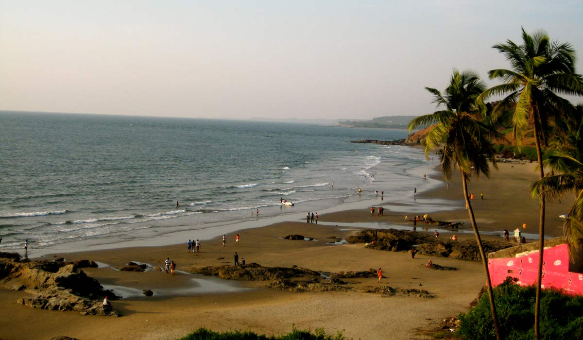 25 Most Famous Places To See And Visit In Goa Goa Tourism Sightseeing