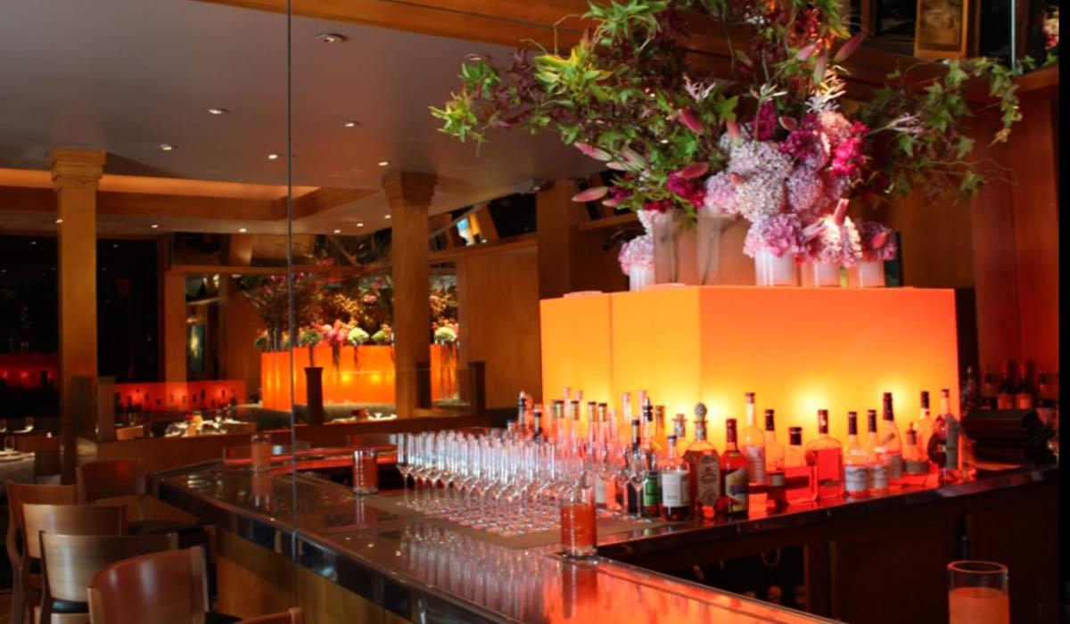 9 Best Romantic Fine Dining Restaurants in San Francisco