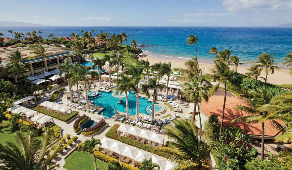 17 best of all inclusive family resorts in usa for perfect for All inclusive resorts in north america