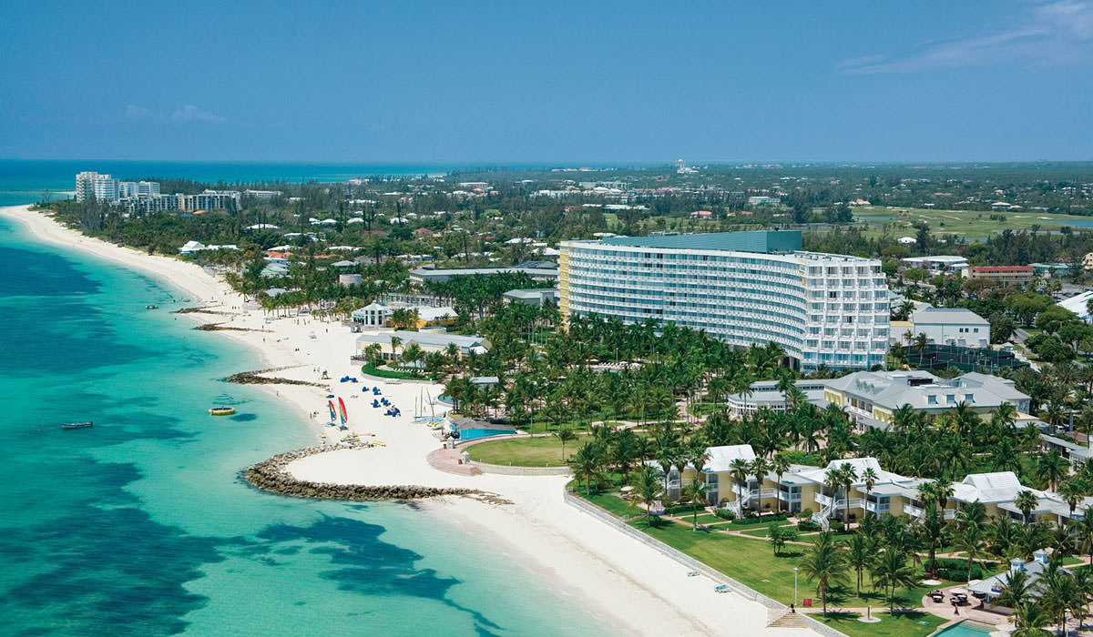7 Best All Inclusive Resorts In Bahamas Bahamas All