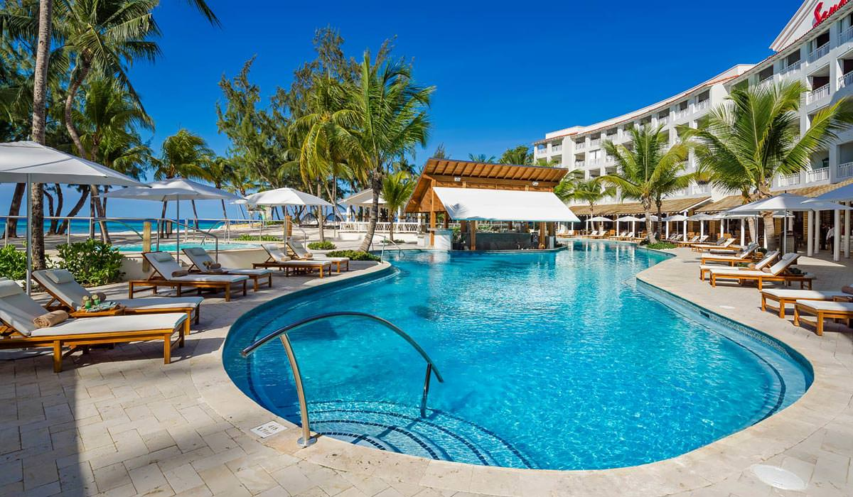 10 Best Rated All Inclusive Resorts In Barbados Barbados